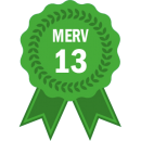 merv13_badge