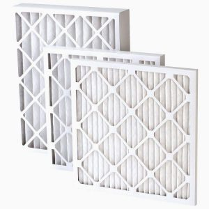 14x25x1 Air Filters